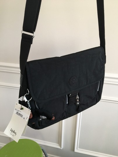 Kipling Cross Body Bag Image 2