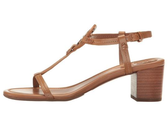 Tory Burch brown new Sandals Image 1