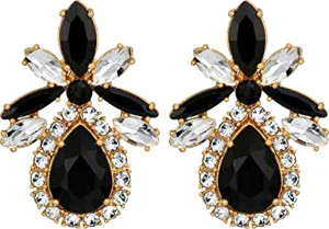 Kate Spade Kate Spade New York Glitzville Statement Studs Earrings