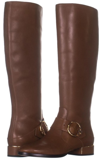 Preload https://img-static.tradesy.com/item/25941325/tory-burch-brown-sofia-bucke-knee-high-697-festival-bootsbooties-size-us-65-regular-m-b-0-1-540-540.jpg