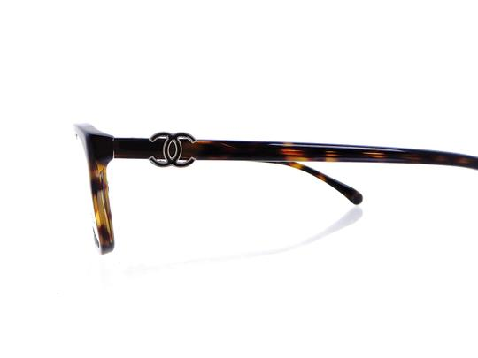Chanel Chanel CH 3234 c.714 Eyeglasses RX Frames 52mm 52-16-135 Italy Image 1