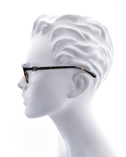 Chanel Chanel CH 3234 c.714 Eyeglasses RX Frames 52mm 52-16-135 Italy Image 10