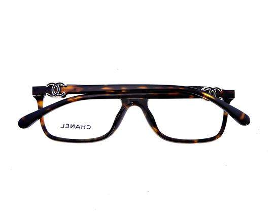 Chanel Chanel CH 3234 c.714 Eyeglasses RX Frames 52mm 52-16-135 Italy Image 3