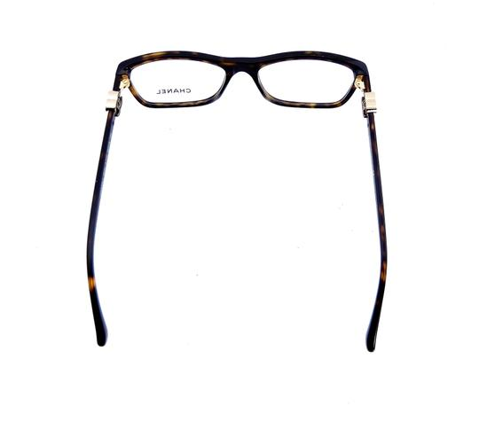 Chanel Chanel CH 3234 c.714 Eyeglasses RX Frames 52mm 52-16-135 Italy Image 5