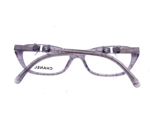 Chanel Chanel CH 3242 c.1307 Eyeglasses RX Frames 52mm 52-16-135 Italy Image 1