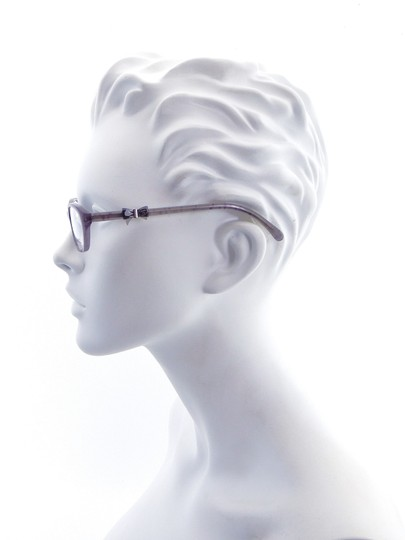 Chanel Chanel CH 3242 c.1307 Eyeglasses RX Frames 52mm 52-16-135 Italy Image 3