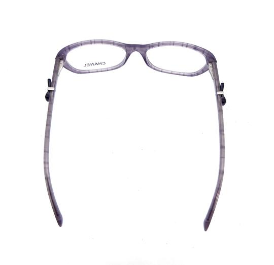 Chanel Chanel CH 3242 c.1307 Eyeglasses RX Frames 52mm 52-16-135 Italy Image 5