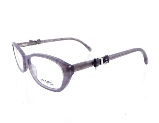 Chanel Chanel CH 3242 c.1307 Eyeglasses RX Frames 52mm 52-16-135 Italy Image 6