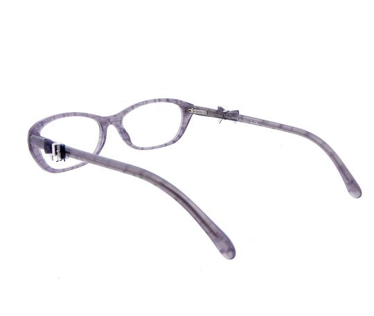 Chanel Chanel CH 3242 c.1307 Eyeglasses RX Frames 52mm 52-16-135 Italy Image 8