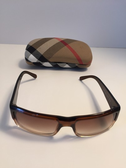 Burberry Burberry Sunglasses, Made in Italy Image 1