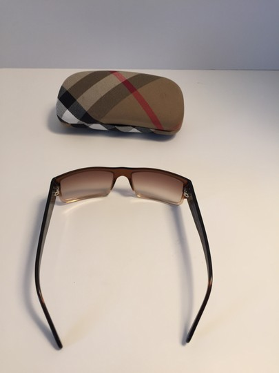 Burberry Burberry Sunglasses, Made in Italy Image 2