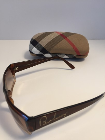 Burberry Burberry Sunglasses, Made in Italy Image 3
