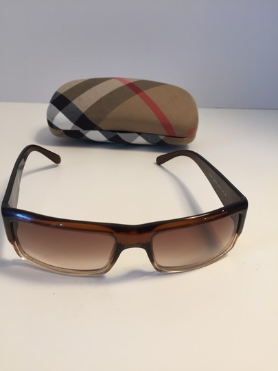 Burberry Burberry Sunglasses, Made in Italy Image 4