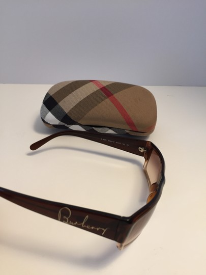 Burberry Burberry Sunglasses, Made in Italy Image 5