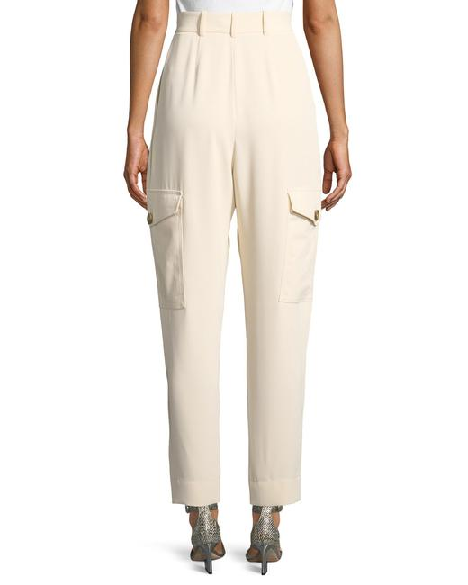 See by Chloé Cargo Pants beige Image 2