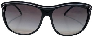 Dolce&Gabbana Vintage D&G 8059 501/8G Free 3 Day Shipping