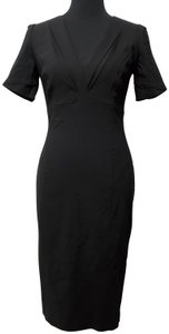 Hybrid Apparel Bodycon Dress