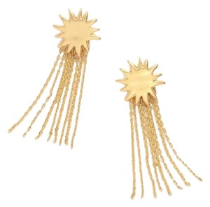 Madewell madewell sunbeam drop earring