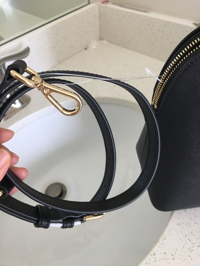 Michael Kors Satchel in black Image 4