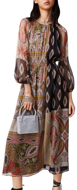 Preload https://img-static.tradesy.com/item/25945653/zara-multicolor-flowy-patchwork-print-long-casual-maxi-dress-size-12-l-0-1-650-650.jpg