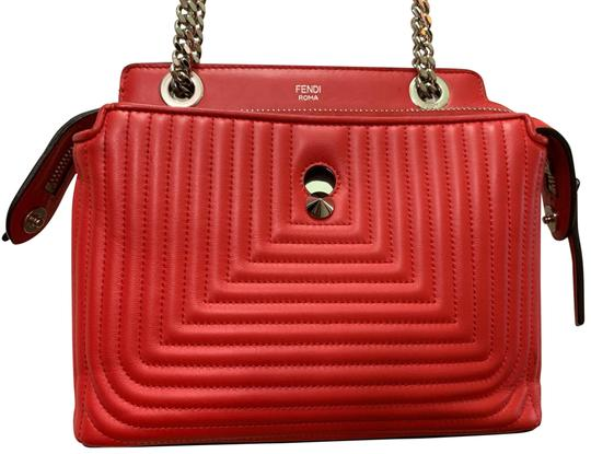 Preload https://img-static.tradesy.com/item/25945707/fendi-quilted-dotcom-click-satchel-red-lambskin-leather-cross-body-bag-0-1-540-540.jpg