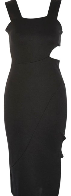 Preload https://img-static.tradesy.com/item/25945734/topshop-black-wide-strap-cut-midi-mid-length-night-out-dress-size-8-m-0-1-650-650.jpg