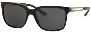 Versace Versace VE4307 Sunglasses