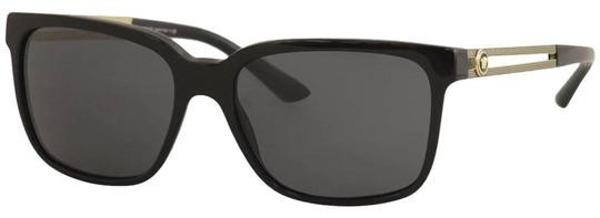Preload https://img-static.tradesy.com/item/25945849/versace-ve4307-sunglasses-0-2-540-540.jpg