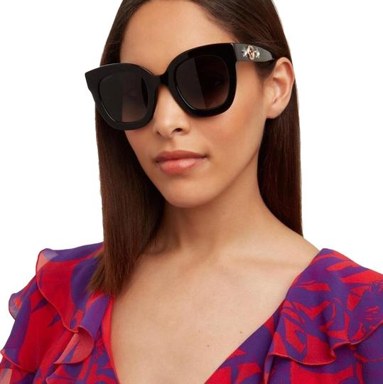 Preload https://img-static.tradesy.com/item/25946006/gucci-gg0208s-sunglasses-0-1-540-540.jpg