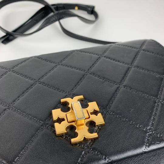 Tory Burch Cross Body Bag Image 4