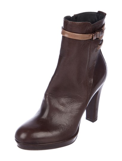 Preload https://img-static.tradesy.com/item/25946142/alberto-fermani-brown-leather-ankle-boots-formal-shoes-size-eu-35-approx-us-5-regular-m-b-0-0-540-540.jpg