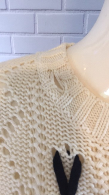 Dex Sweater Image 1