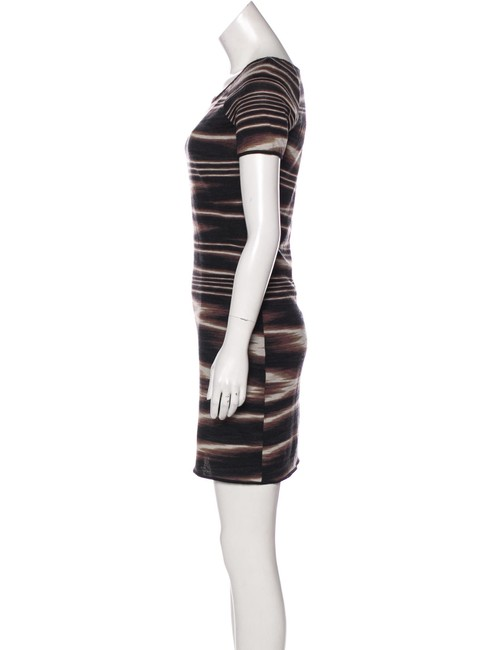 Missoni Dress Image 1