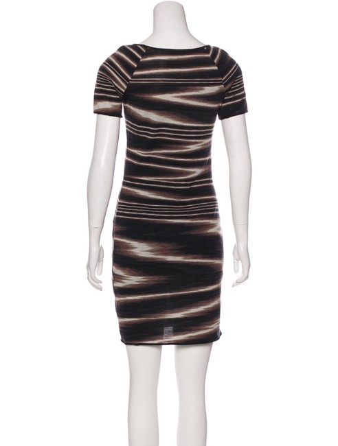 Missoni Dress Image 2