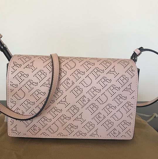 Burberry Shoulder Bag Image 5