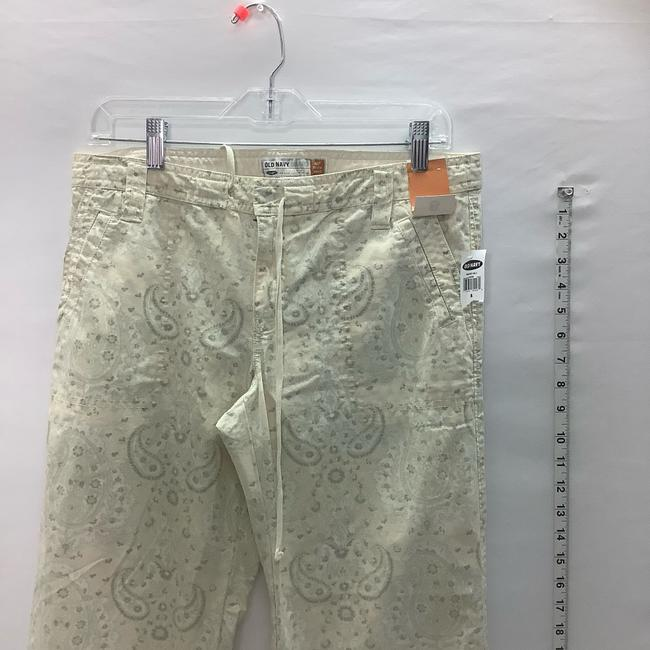 Old Navy Straight Pants Image 2