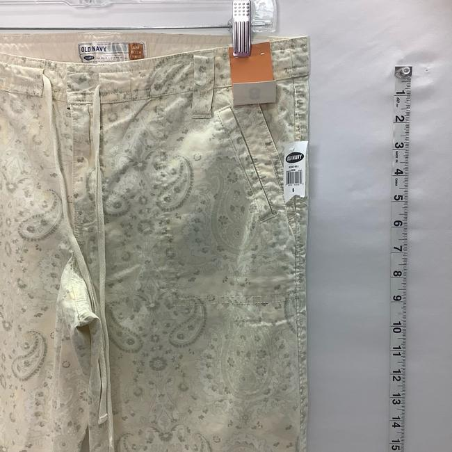 Old Navy Straight Pants Image 4