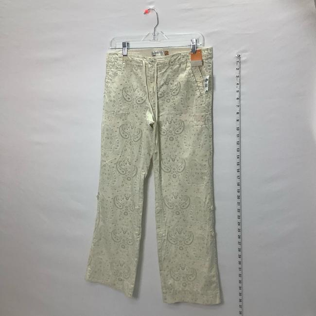 Old Navy Straight Pants Image 5