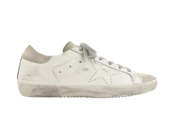 Preload https://img-static.tradesy.com/item/25946470/golden-goose-deluxe-brand-white-superstar-distressed-leather-low-top-sneakers-size-eu-38-approx-us-8-0-2-540-540.jpg