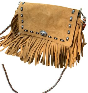 Coach 1941 Cross Body Bag
