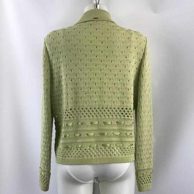 St. John Sweater Image 1