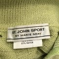 St. John Sweater Image 3