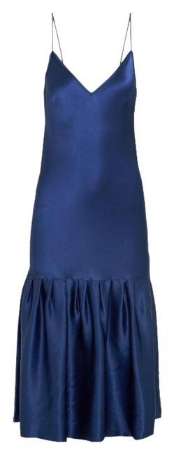 Preload https://img-static.tradesy.com/item/25946661/maggie-marilyn-royal-blue-don-t-underestimate-me-mid-length-night-out-dress-size-4-s-0-1-650-650.jpg