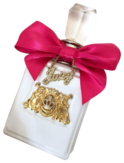 Preload https://img-static.tradesy.com/item/25946726/juicy-couture-limited-edition-viva-la-luxe-parfum-fragrance-0-3-540-540.jpg