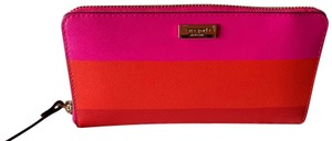Kate Spade Kate Spade Neda Laurel Way Wallet