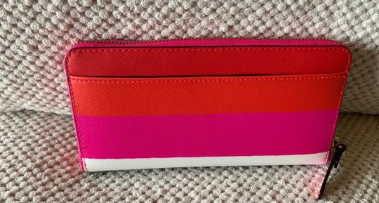 Kate Spade Kate Spade Neda Laurel Way Wallet Image 2