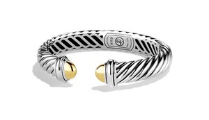 David Yurman David Yurman Waverly Bracelet