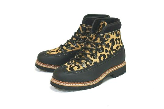 Tabitha Simmons Sold Out Everwhere Priced To Sell Black Boots Image 5