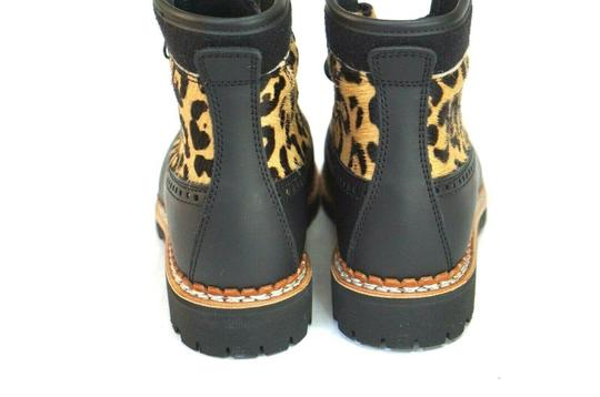 Tabitha Simmons Sold Out Everwhere Priced To Sell Black Boots Image 7
