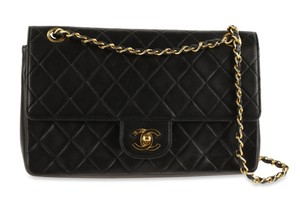 ever popular laest technology online for sale Chanel on Sale - Up to 70% off at Tradesy